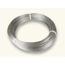 Wire Galvanised 1.6mm (0.5kg)